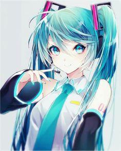 Asuna, Kawaii Girl, Kawaii Anime, Kaai Yuki, Manga Anime, Anime Art, Vocaloid Characters, Miku Chan, Cosplay
