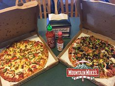 Order delivery and takeout from Mountain Mike's Pizza in El Cerrito, CA 94530  https://olo.adorapos.com/?id=56URY&str=mountain-mike-s-pizza-delivery-el-cerrito