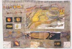 Image result for john wolseley artworks