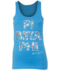 13658_pi-beta-phi-floral-blue-tank-front