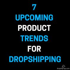 Teespring, dropshipping, e-commerce and marketing on social media like favebook. How to sell the best product in drop Tail loper grant cardonne Drop Shipping Business, E Commerce Business, Day Planners, How To Look Better, Marketing, Spy, Social Media, Things To Sell