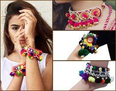 Garba jewellery online at Rs. 299  #couponndeal #dandiyajewelleryonline #garbajewelry #navratrispecialjewellery  http://www.couponndeal.com/coupon/navratri-garba-jewellery-online