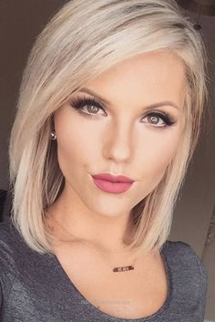 Excellent Graceful Looks for Medium Bob Hairstyles ★ See more: glaminati.com/… The post Graceful Looks for Medium Bob Hairstyles ★ See more: glaminati.com/…… appeared first on Hairstyles .
