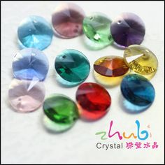 Aliexpress.com : Buy Lampwork Glass Beads 10MM (30pcs/lot) Craft Beads Czech Beads Cabochons Bracelets Stones Murano Glass Jewelry Materials from Reliable jewelry making crimp beads suppliers on Pujiang Zhubi Crystal Crafts Factory    Alibaba Group