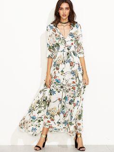 091fbeeb01b6 dress160815527 2 Vintage Party Dresses