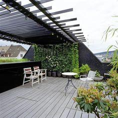 Helle Architektur - Patrik Gmür - Zürich Outdoor Decor, Home Decor, Architecture, Projects, Homes, House, Decoration Home, Room Decor, Home Interior Design