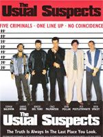 Usual Suspects - 1995