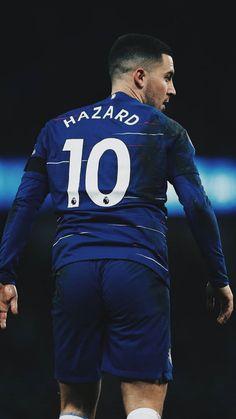 Chelsea Fc, Chelsea Football, Soccer Guys, Soccer Stars, Rugby Players, Football Players, Eden Hazard Chelsea, Paris Saint Germain Fc, Browns Fans