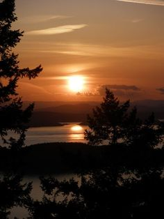 Mount Erie Trail in Anacortes (combine with Sugarloaf Mt. or Whistle Lake) and visit Anacortes for a chowder house afterward.