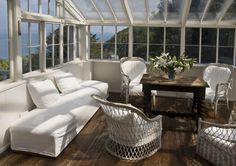 House visit in Guernsey | Maisons de Victor Hugo | Paris - Guernesey