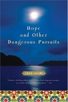 Hope and Other Dangerous Pursuits null,http://www.amazon.com/dp/015603087X/ref=cm_sw_r_pi_dp_F9j3rb0BSM85SA7B
