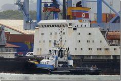 Cuba violó el embargo de armas a Corea de Norte - http://www.leanoticias.com/2014/03/12/cuba-violo-el-embargo-de-armas-corea-de-norte/