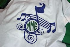 Check out this item in my Etsy shop https://www.etsy.com/listing/286658711/music-to-my-ears-custom-t-shirts