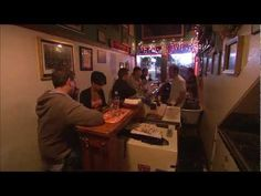 9e8c4fd7b26 Black Horse London Pub - San Francisco Small Bars