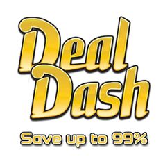 DealDash - Android Apps on Google Play