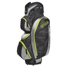 Ogio Golf Bags, Mens Golf, Sling Backpack, Giza, Special Gifts, Backpacks, Cart, Sports, Shopping