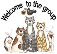 """If you would like to be invited to pin on """"Funny Furry Friends"""", please comment on this pin."""