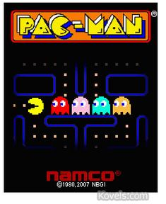 Growing up we had the Pac-Man and Mrs. Pac-Man arcade games in our garage. 80s Video Games, Vintage Video Games, Childhood Games, My Childhood Memories, Pec Man, Retro Arcade Games, Pac Man Arcade, Mundo Dos Games, Nintendo