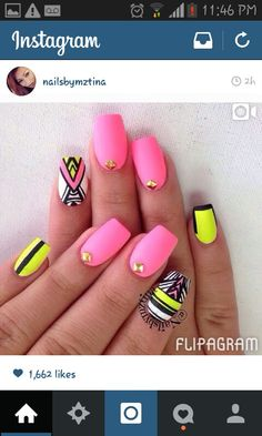 Like. Except the right pinky.