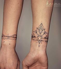 Arm Tattoos are also a fun way of showing off your personality or sentimentality. In this article we are going to give you more than 5000 Arm Tattoos Mandala Wrist Tattoo, Wrist Tattoos, Mini Tattoos, Flower Tattoos, Body Art Tattoos, Small Tattoos, White Ink Tattoos, Buddha Tattoos, Girly Tattoos