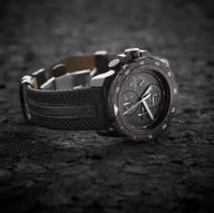 Victorinox Swiss Army   'Alpnach' Limited Edition 2012.