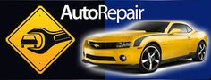 Workthis.net specializes in attention to detail and your satisfaction with reasonable rates within your budget. Workthis.net Discount Tire and Automotive is a tire dealer and auto repair shop in Phoenix, Arizona. Grab a deal here and head to your closest Discount Car repair center for service on all makes and models of cars and trucks. Complete Auto care provides our current and new customers with specials .