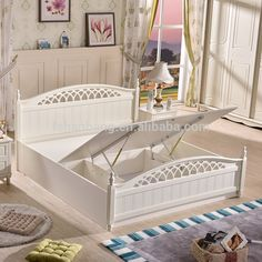New Bedroom Designs 2016 latest wooden bed designs 2016 amazing modern double bed designs 5