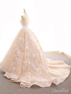 8a65fdfa3cc Halter Plus Size Long Mismatched Bridesmaid Dresses ARD1897 in 2019 ...