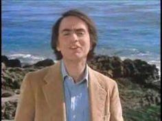 "Cosmos: ""Heike Crabs"" - YouTube"