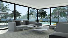 Villa de luxe Biarritz