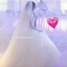 Wedding Poses, Wedding Couples, Wedding Bride, Dream Wedding, Wedding Dresses, Cute Relationship Goals, Cute Relationships, Girlz Dpz, Dark Wallpaper Iphone