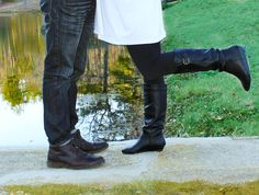 Couples photo shoot Ideas Photography by Kelly Somerfield