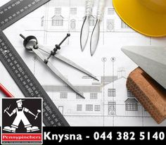 For the best advice and building equipment come down to #PennypinchersKnysna. We provide all the #building material that will help you finish your projects on time. #WeekendWarrior