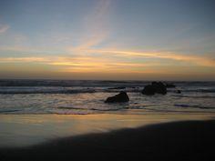 One of my favorite views!  Gualala, California