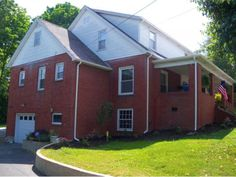 205 Sevier Ave, Greeneville TN 37745 - Zillow
