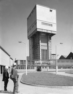 Killoch Colliery - Google Search