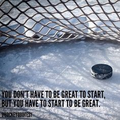Top 100 sports quotes photos #InstaQuote #Quote #Quotes #Hockey #HockeyQuote #HockeyQuotes #GoalieQuote #GoalieQuotes #SportsQuote #SportsQuotes #TeamQuote #TeamQuotes #HockeyIsLife #HockeyDream #QMJHL #LHJMQ #NHL #OHL #WHL #AHL #Dream #Believe #BelieveInYourself #Inspirational