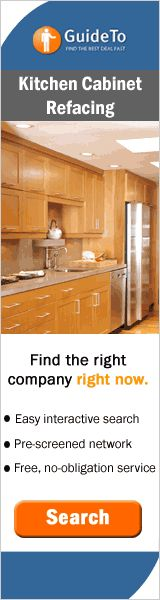 1000 images about kitchen short term on pinterest behr for Bleaching kitchen cabinets
