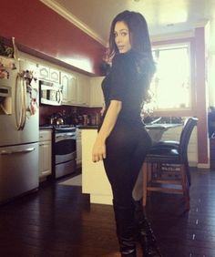 Joselyn Cano #Bydolls