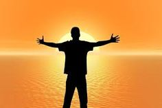 Image result for person silhouette