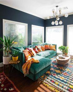 Home Interior Modern New Stylish Bohemian Home Decor and Design Ideas.Home Inter… Home Interior Modern New Stylish Bohemian Home Decor and Design Ideas.Home Interior Modern New Stylish Bohemian Home Decor and Design Ideas