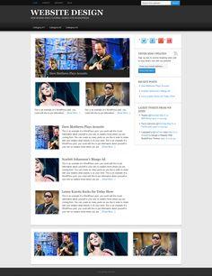 Website Design Beginners—Web Design Video Tutorial Series for StudioPress