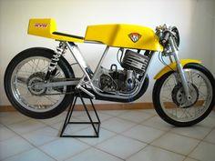 MAICO MD250