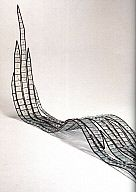 Find out more on Europeana Outdoor Furniture, Outdoor Decor, Flow, Grey, Drawings, Glass, Home Decor, Objects, Sculptures