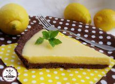 Sok-sok c-vitamin egy pitényi sütiben. Just Eat It, Fruit Recipes, Vitamin C, Cheesecake, Paleo, Treats, Cookies, Food, Drink