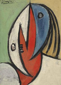 Drawn cubism pablo picasso artwork - pin to your gallery. Explore what was found for the drawn cubism pablo picasso artwork Pablo Picasso Artwork, Picasso Cubism, Picasso Drawing, Picasso Paintings, Georges Braque, Art Moderne, Oeuvre D'art, Modern Art, Abstract Oil