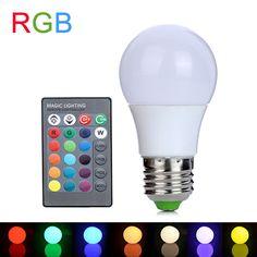 Dsha New Hot Black Plastic White Light Press Button Usb Led Lamp Torch Portable Lighting
