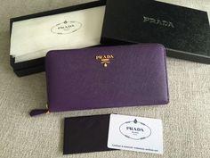 prada Wallet, ID : 43638(FORSALE:a@yybags.com), prada tote bag sale, prada travel backpacks for women, prada yellow handbags, prada black leather handbag, prada red briefcase, prada diaper bag, prada 2016, prada ladies leather handbags, prada italian handbags, prada bags latest collection, prada shop, prada cheap designer bags #pradaWallet #prada #red #prada