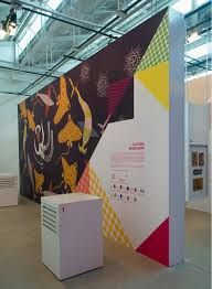 exhibition signage에 대한 이미지 검색결과