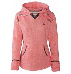http://www.cabelas.com/product/clothing/women-s-clothing/women-s-sweatshirts%7C/pc/104797080/c/104789880/sc/104150880/realtree-girl-reg-women-s-mozelle-sweatshirt/1982380.uts?destination=%2Fcatalog%2Fbrowse%2Fwomens-sweatshirts%2F_%2FN-1109958%3FWTz_st%3DGuidedNav%26WTz_stype%3DGNP%26recordsPerPage%3D78%26WTz_srn%3DSeeAllItems